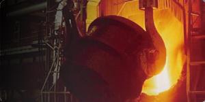 溶炉イメージ画像