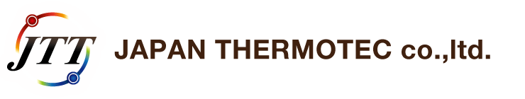 Japan Thermotec co.,Ltd.